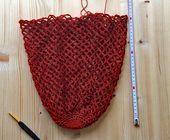Photo of Machen Sie einfach selbst Netze. Durchdacht – und umgesetzt Hier ist ein H …..