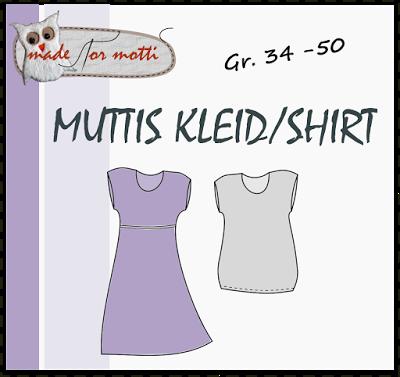 free pattern - kostenloses Schnittmuster | nähen | Pinterest ...