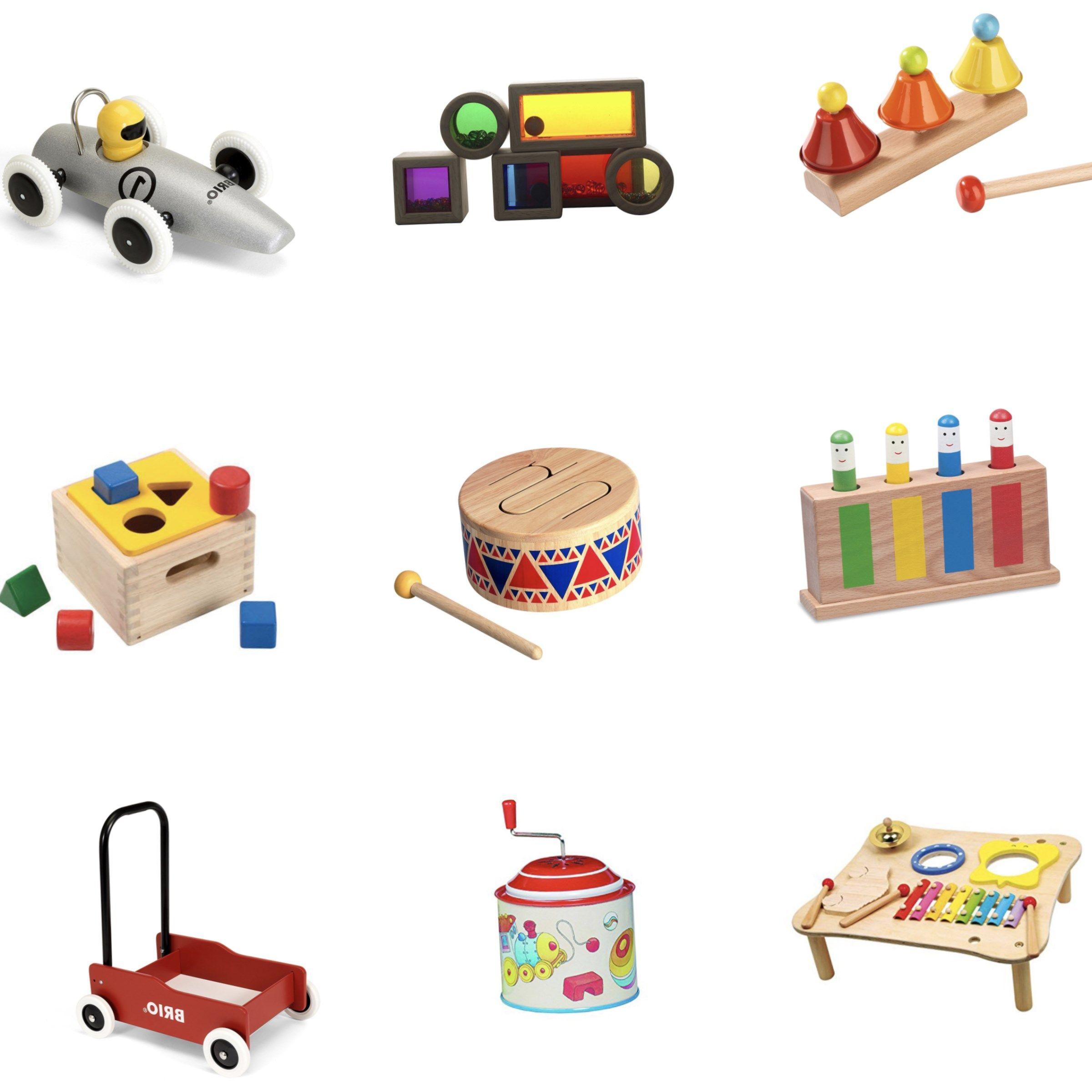 Kinder geschenke 1 jahr. | Geschenke, Geschenke für kinder