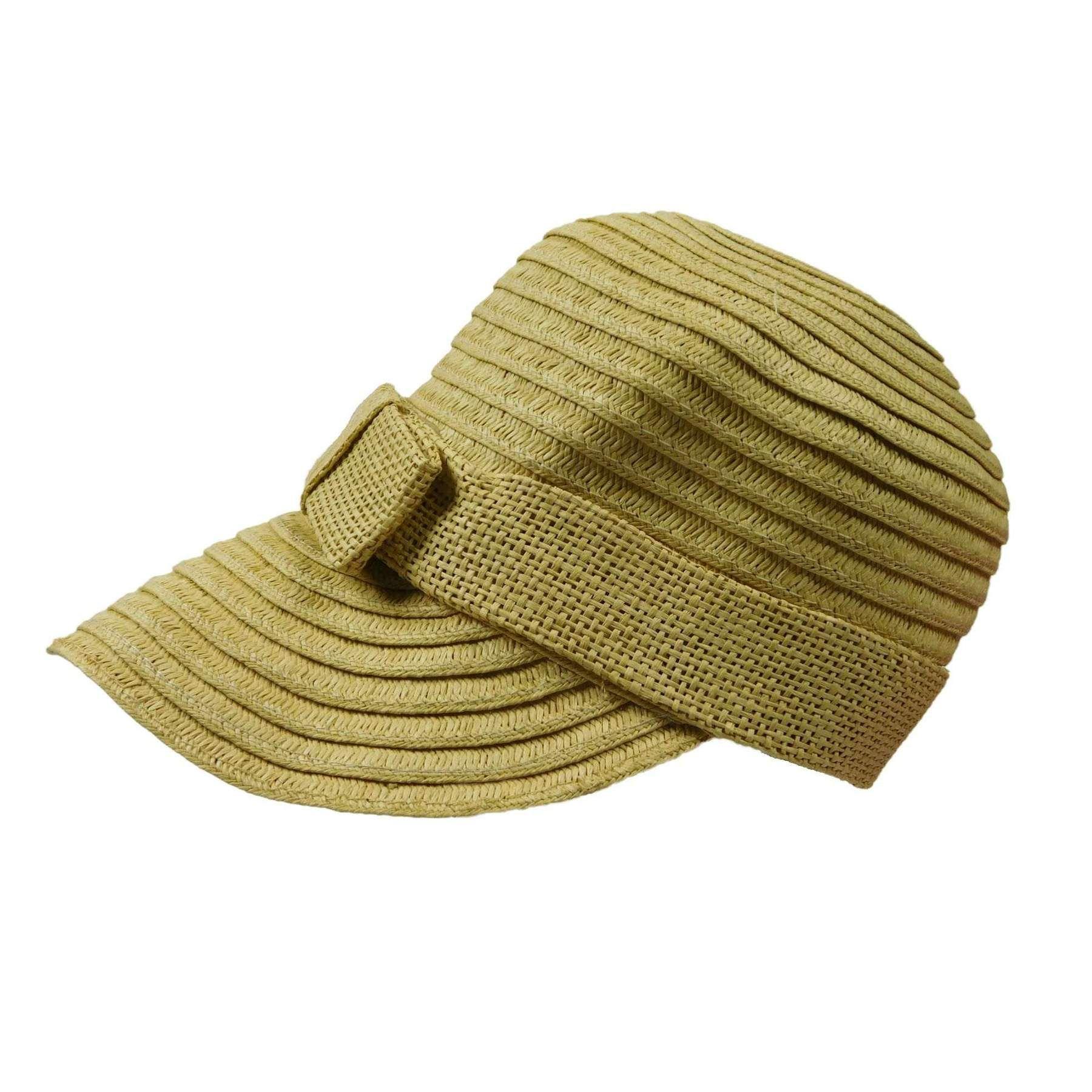 a8ef711d5 Small Brim Summer Cap in 2019   2020 Accessories   Summer cap, Hats, Cap
