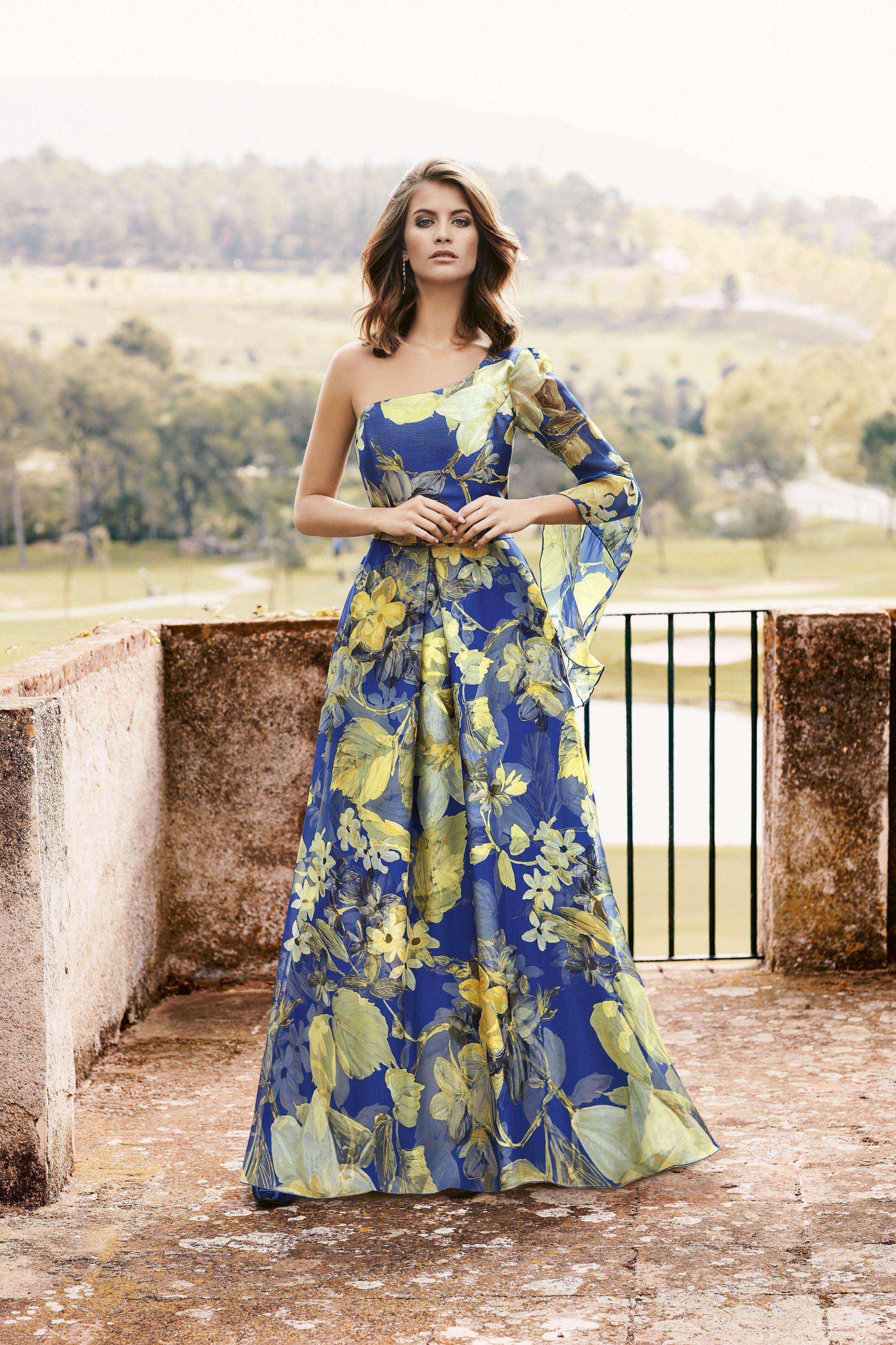 Venta vestidos de madrina usado