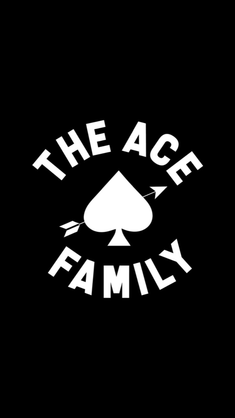 ace family from their app wallpapers ace family ace