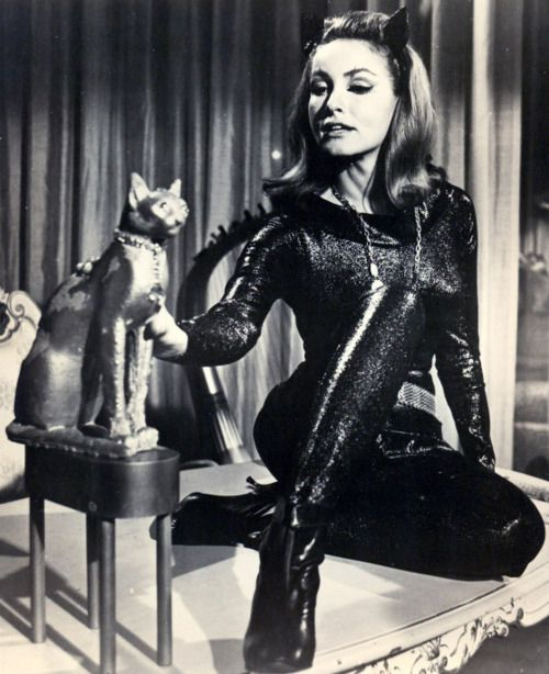 Cards & Papers Movies Dependable Eartha Kitt Singer Actress Catwoman Batman Autographed Signed Index Card Jsa Coa Beneficial To The Sperm