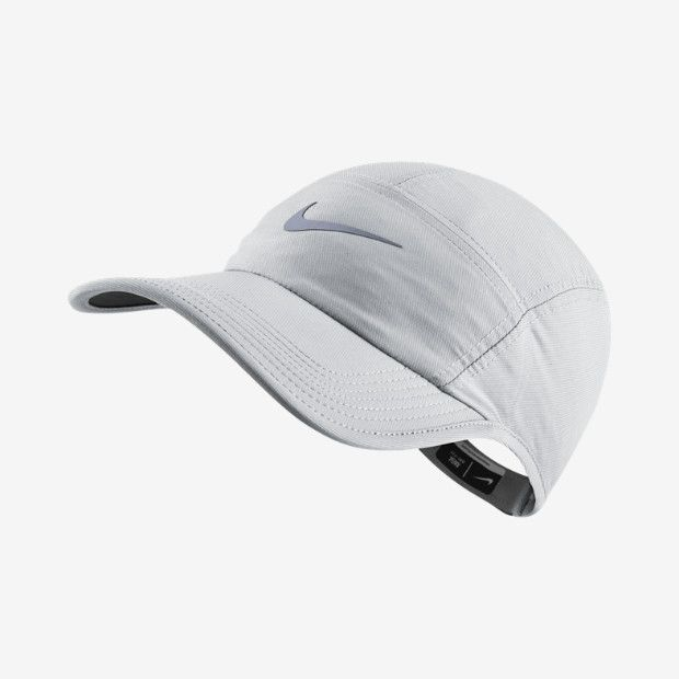 Nike AW84 Women's Adjustable Hat | Dream closet* | Pinterest | Dream closets