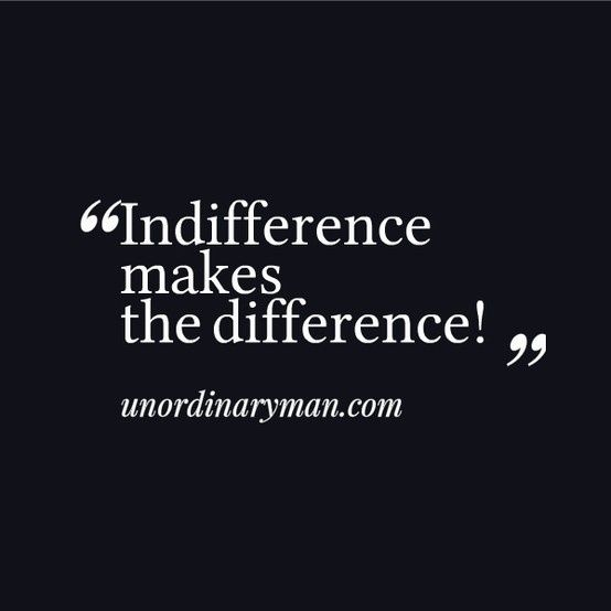 Indifference Quotes Extraordinary Dont Give In To Guilt Quotes  Google Search  Quotes And Feelings