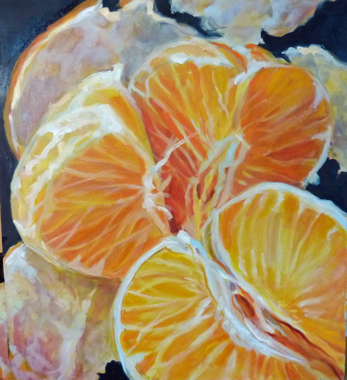 Pin De Lucrecia Rodriguez Zarza En Pintura Pinturas Pintura Al Oleo Dibujos