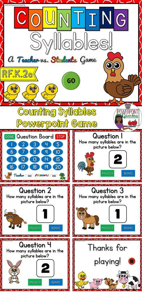 Teacher Vs Student Comparing Numbers In Different Form Ppt Game