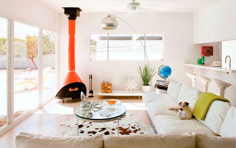 3 dicas para quem quer mudar a sala sem precisar gastar muito - limaonagua