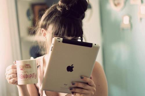 quiero esa taza