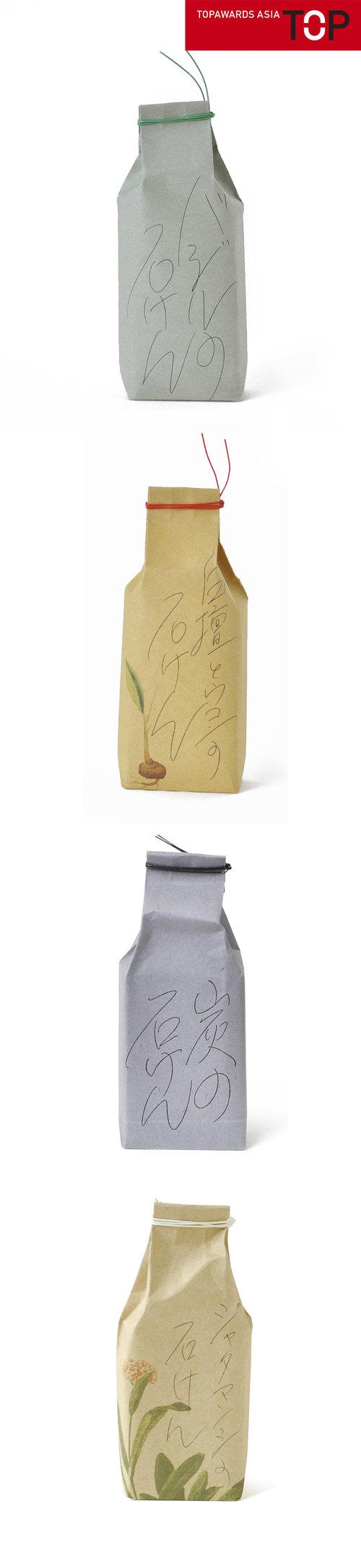 Babaghuri soap u topawards asia packaging pinterest asia