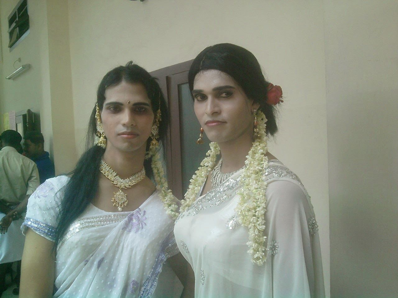 indian cd girls (crossdressing): indian crossdressing photos 6