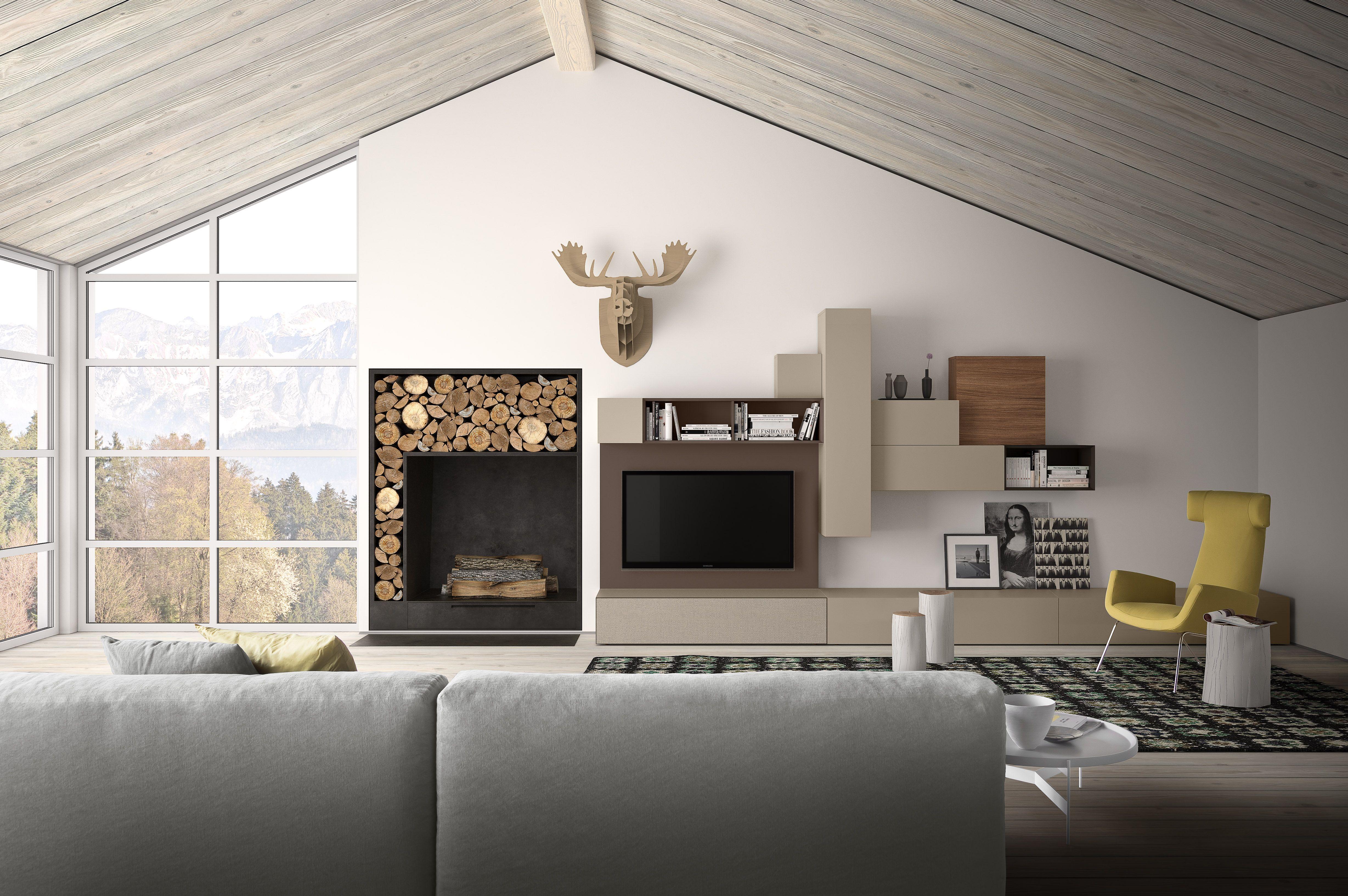 Modern Furniture Contemporary Furniture Modern Home Interior Design House Interior Home Interior Design