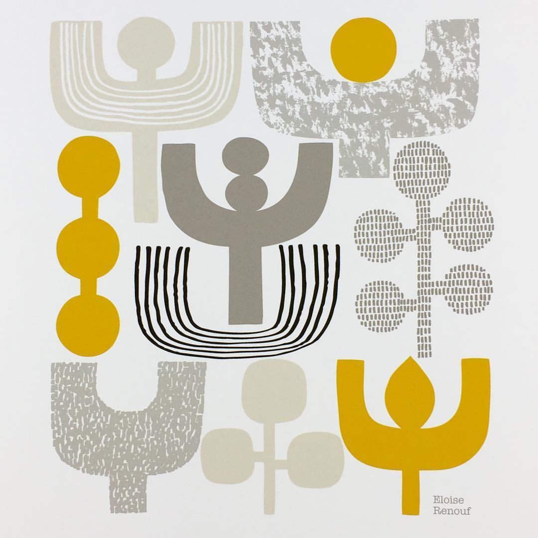 "Eloise Renouf. ""Winter Solstice"", 2018. | Eloise Renouf Art | Pinterest"