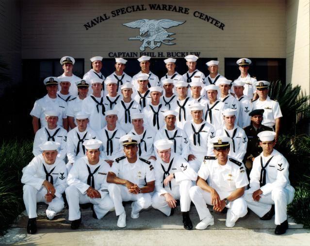 Jokes And Humor Navy Seals Famous Navy Seals Navy Corpsman