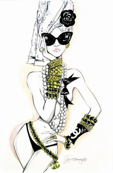 fashion-illustration-2