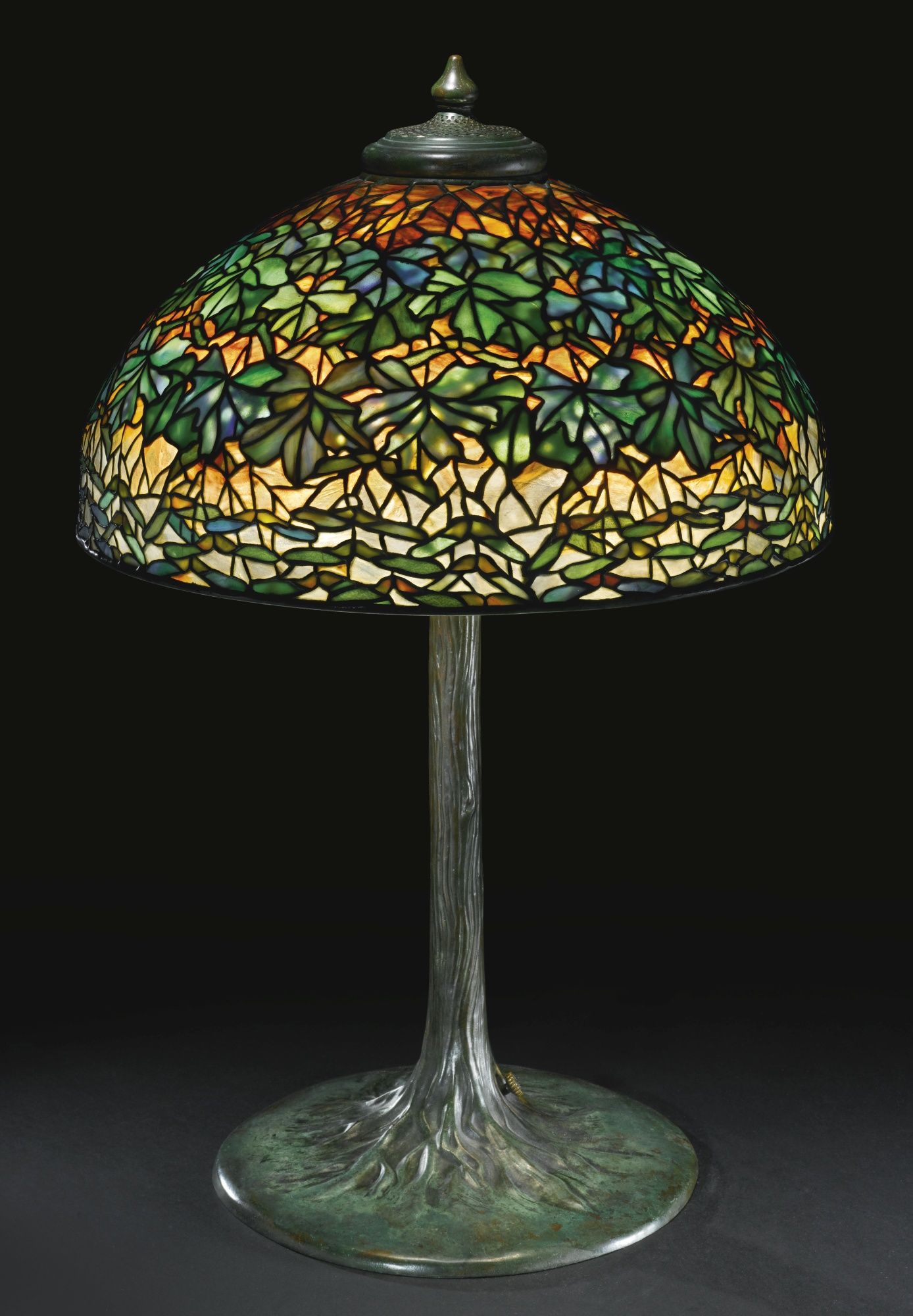 Tiffany Studios Lot Tiffany Style Lamp Stained Glass Lamps Tiffany Lamps