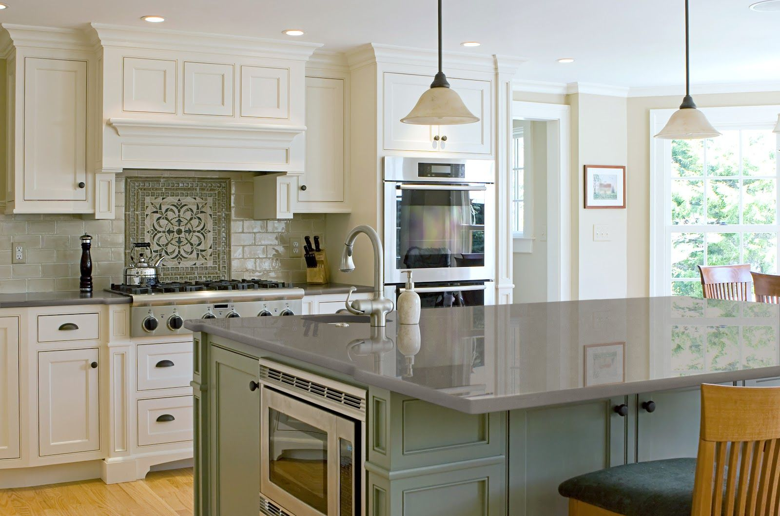 nice Property Brothers Kitchen Remodels #5: 1000+ images about The Property Brothers on Pinterest | Countertops, Soapstone and Hgtv property brothers