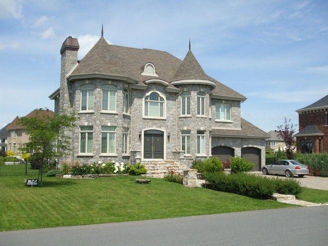 Imagenes de hoteles hermosos buscar con google casas for Las casas mas bonitas del mundo