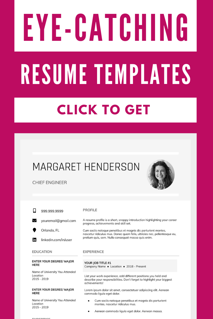 Download Photography Resume Template Teaching Resume Job Resume Examples Teacher Resume Template