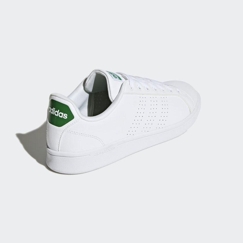 Cloudfoam Advantage Clean Shoes Cloud