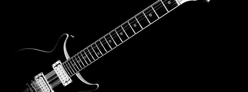 Nueva #Portada Para Tu #Facebook   Special Guitar    http://crearportadas.com/facebook-gratis-online/special-guitar/  #FacebookCover #CoverPhoto #fbcovers
