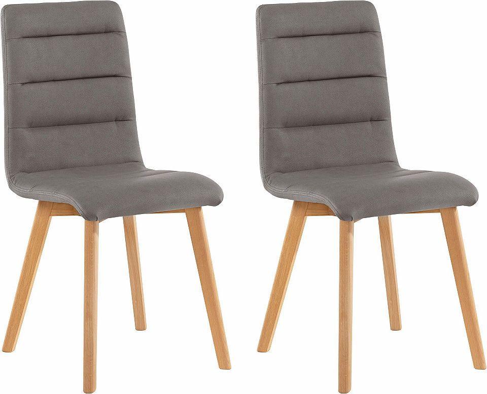 Stühle (2 Stück) Jetzt Bestellen Unter:  Https://moebel.ladendirekt.de/kueche Und Esszimmer/stuehle Und Hocker/polsterstuehle/?uidu003d1bb302b4 Aa63 5fe7 A765   ...