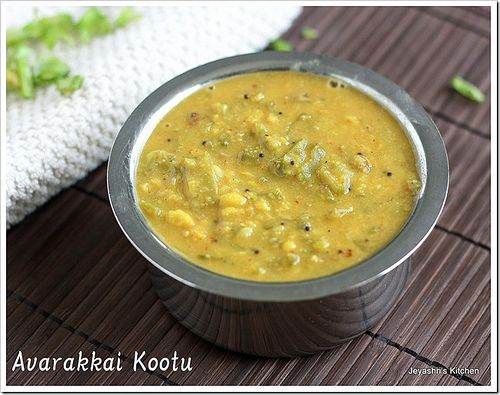 Traditional tamil brahmin recipes traditional recipes and curries food traditional tamil brahmin recipes forumfinder Images