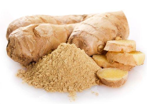 7 Lebensmittel, die deinen Stoffwechsel anregen können..
