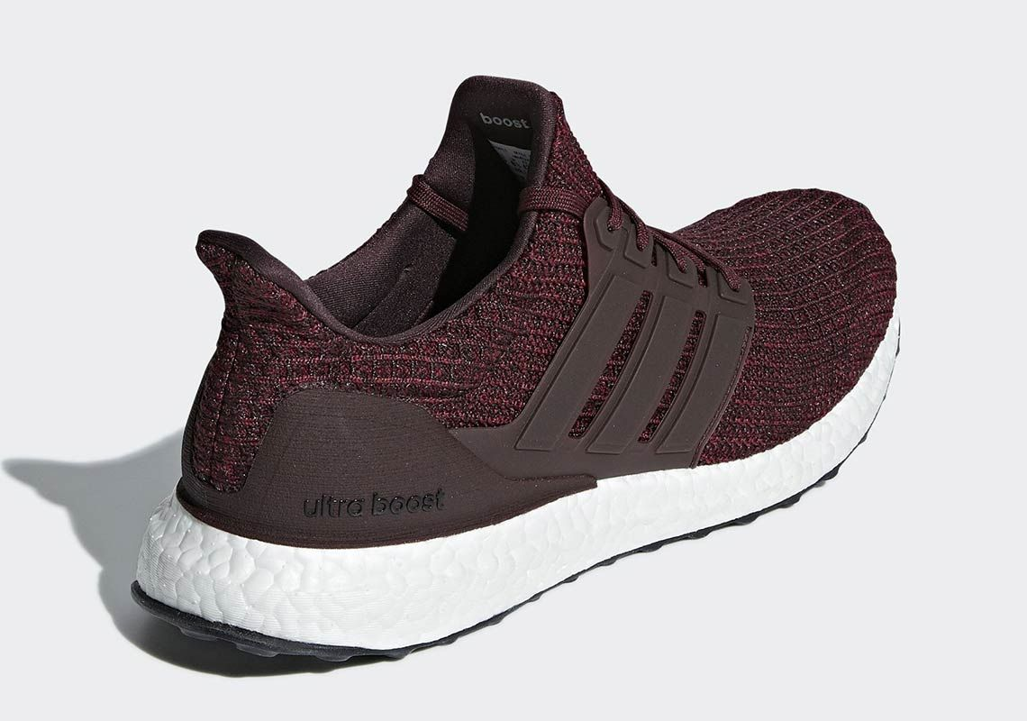 new arrival 832f6 49d92 Image result for adidas ultra boost maroon | Future Shoes ...