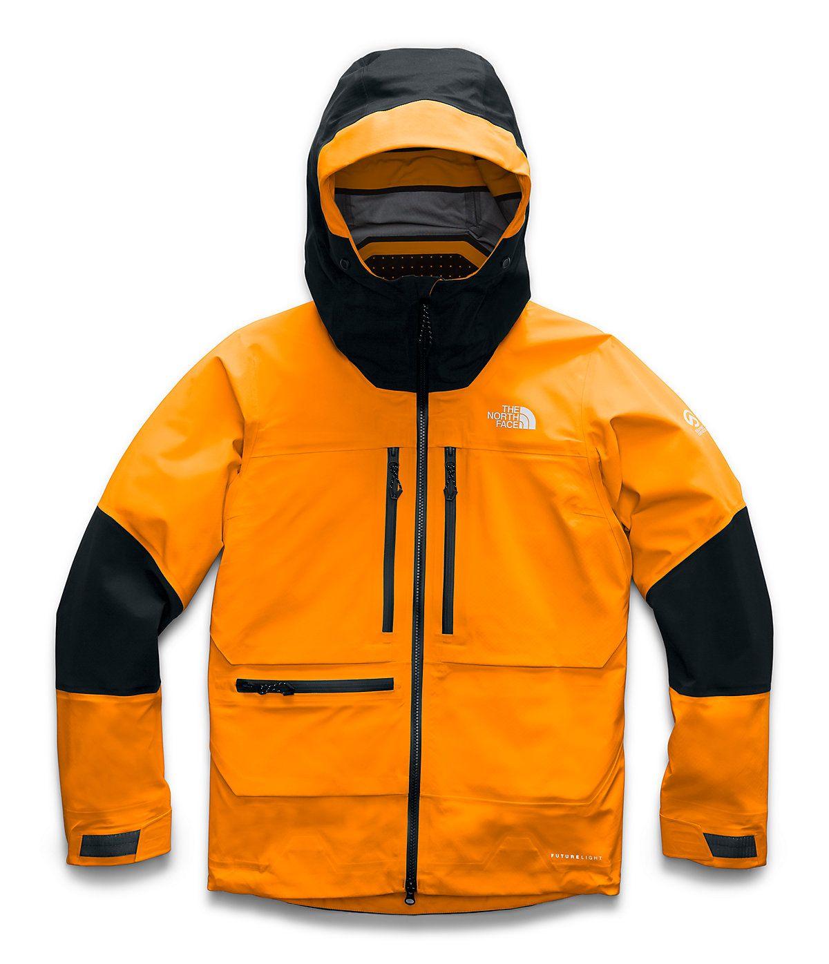 Women S Summit L5 Futurelight Jacket The North Face In 2021 North Face Mens The North Face Jackets [ 1396 x 1200 Pixel ]