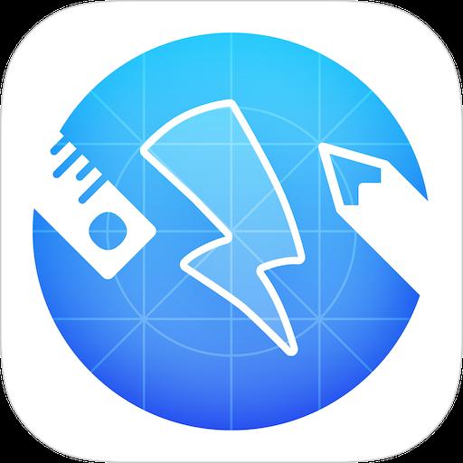 Free Download InstaLogo Logo Creator (Lite) APK https