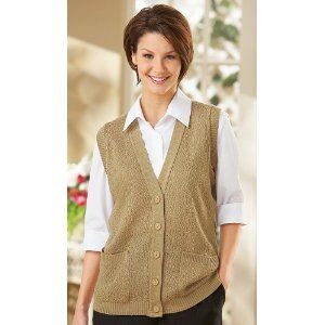 sweater vests for women | Cardigans For Men | Pinterest