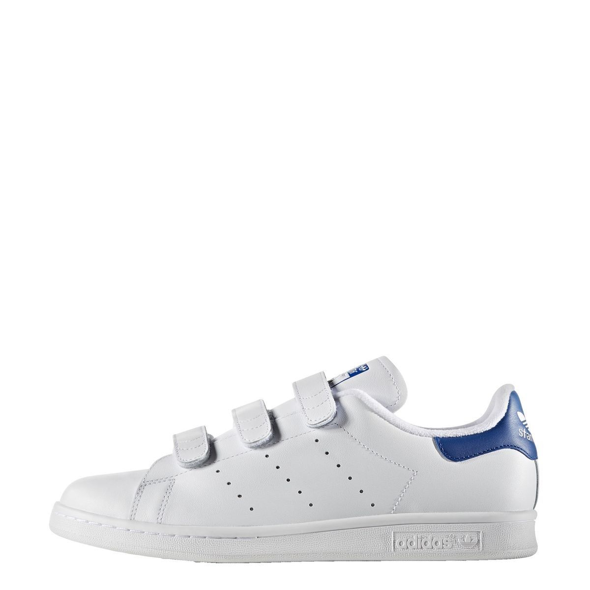stan smith scratch taille 36