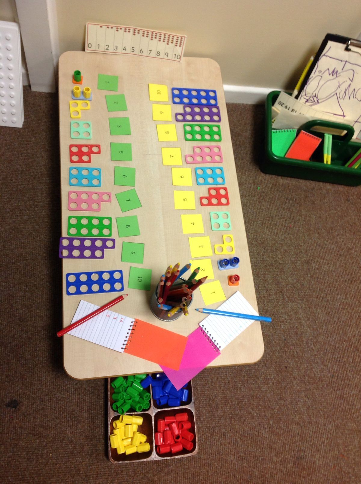 Pin By Nicola Parker On Ideas For Early Years