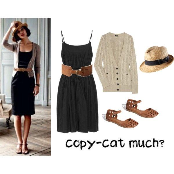 17 Best images about Little black dress on Pinterest - Dress up ...