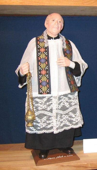 santon marie noel Santons Marie Noel | Santons my ❤   collection | Pinterest | Noel  santon marie noel