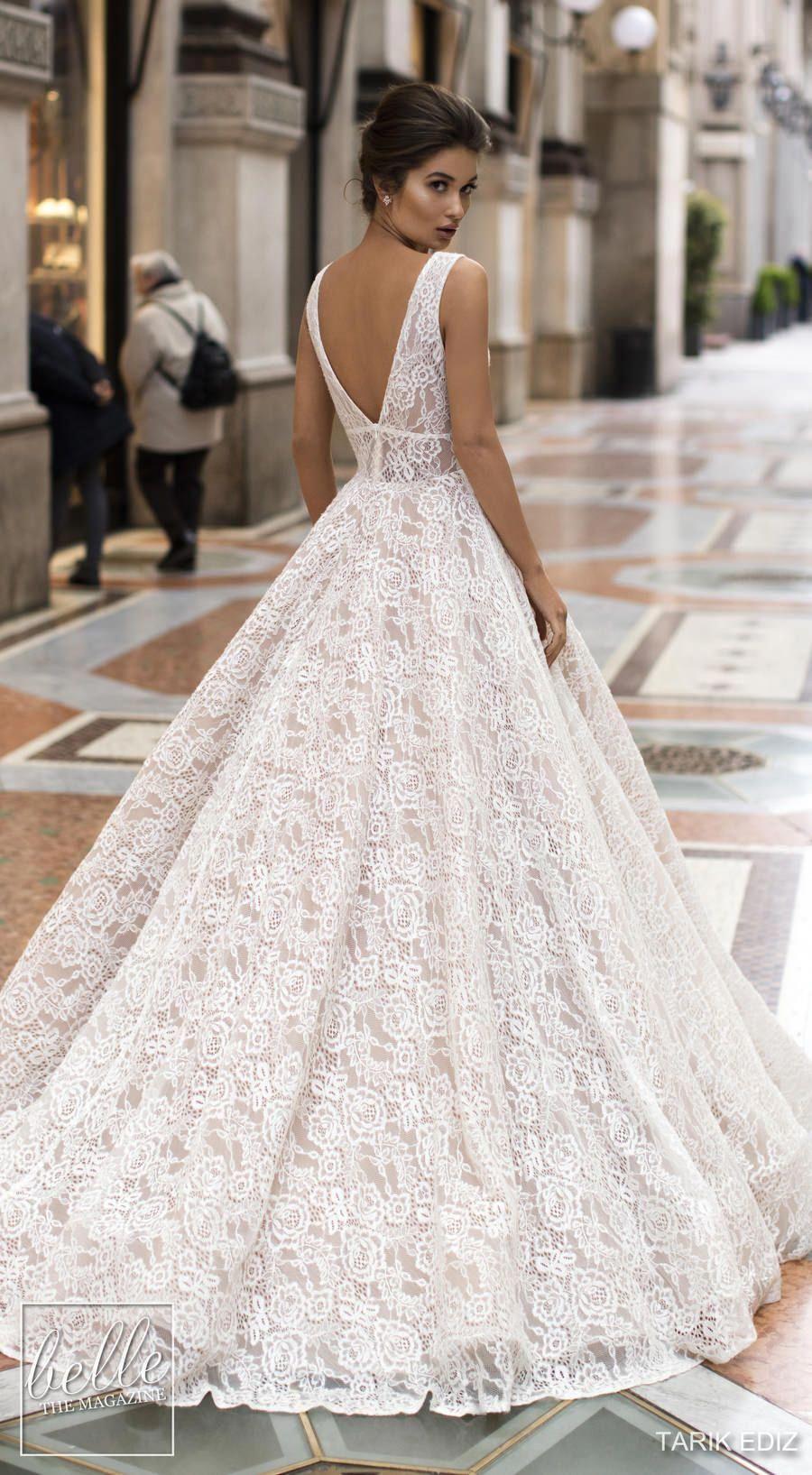 Wedding Dress Shops Wedding Dresses Uk Inexpensive Wedding Dresses Near Me 20190205 Wedding Dresses Wedding Dress Couture Ceremony Dresses