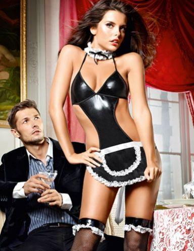 Hot maids photos 60