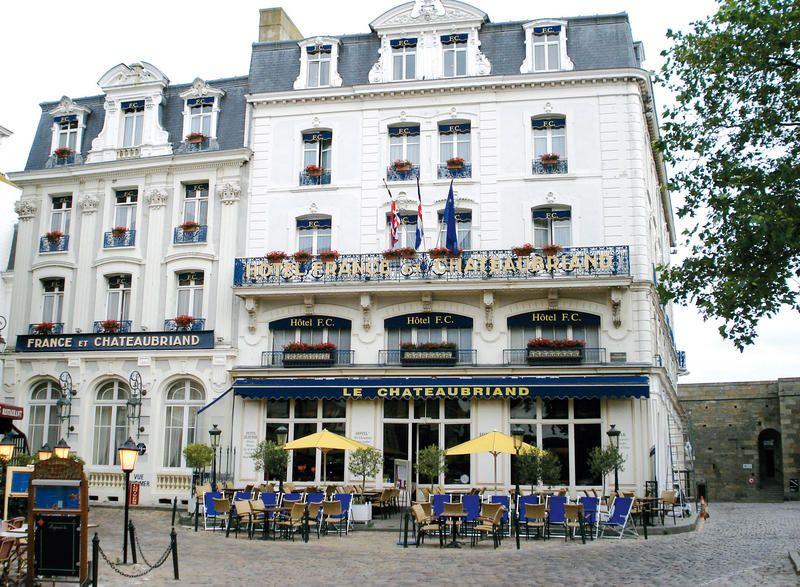 43 Ideeën Over Frankrijk Bretagne Bretagne Frankrijk Kust