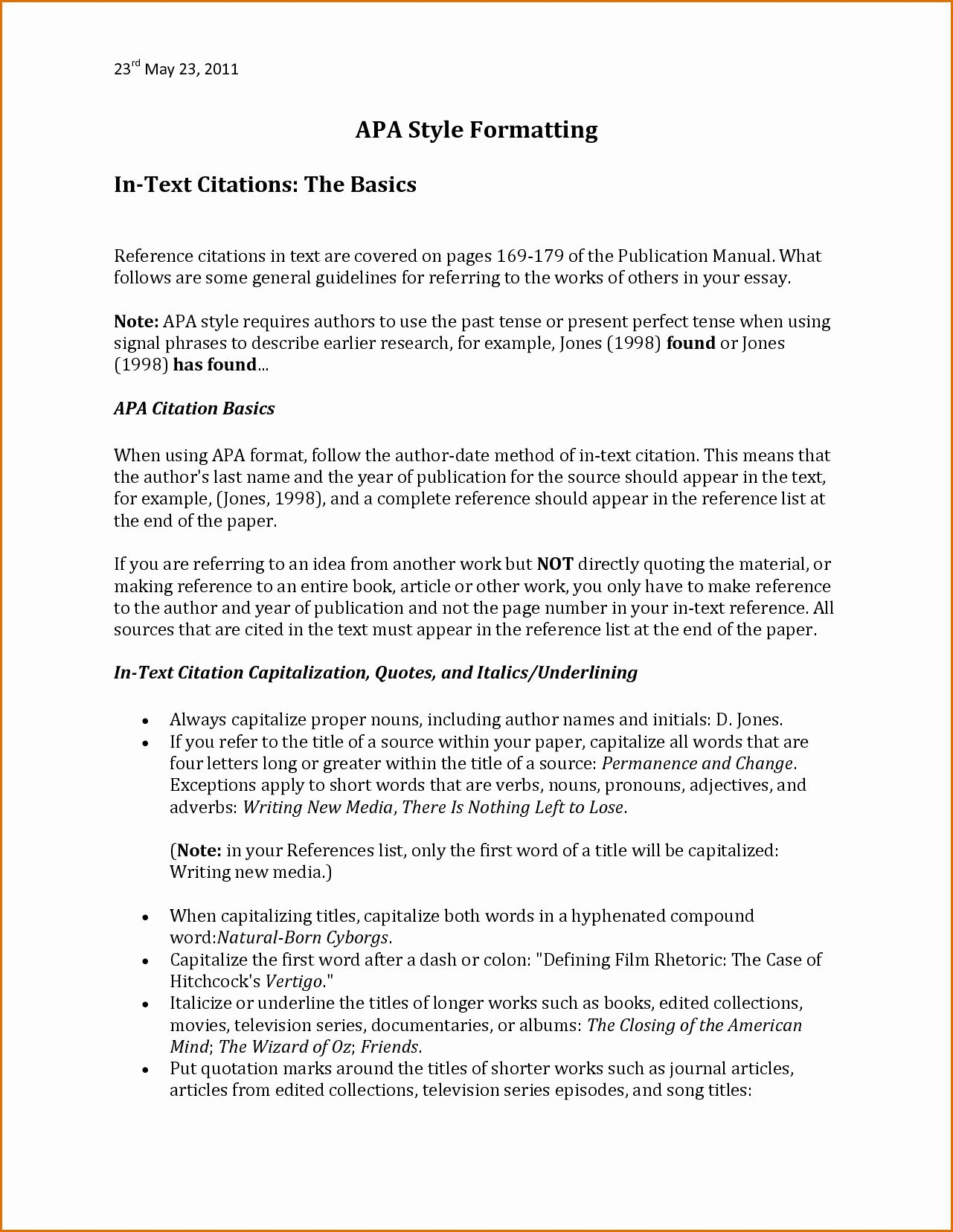 College Essay Format Apa Luxury Research Paper Template Abstract Essay Format Essay College Essay