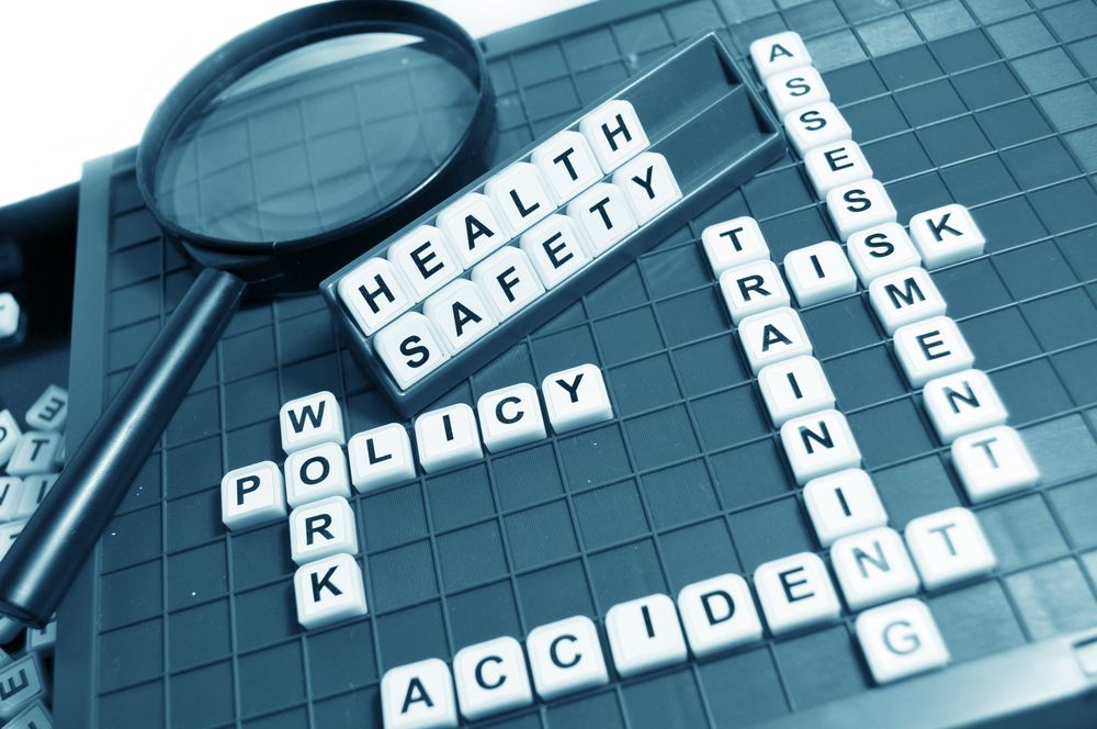 Workplace deaths increase in Northern Ireland Health