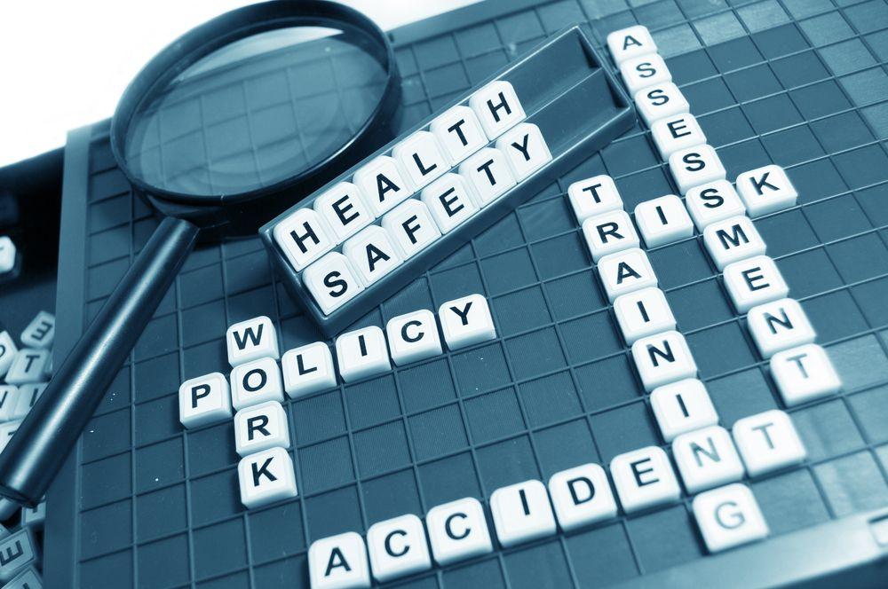 Workplace deaths increase in Northern Ireland Health