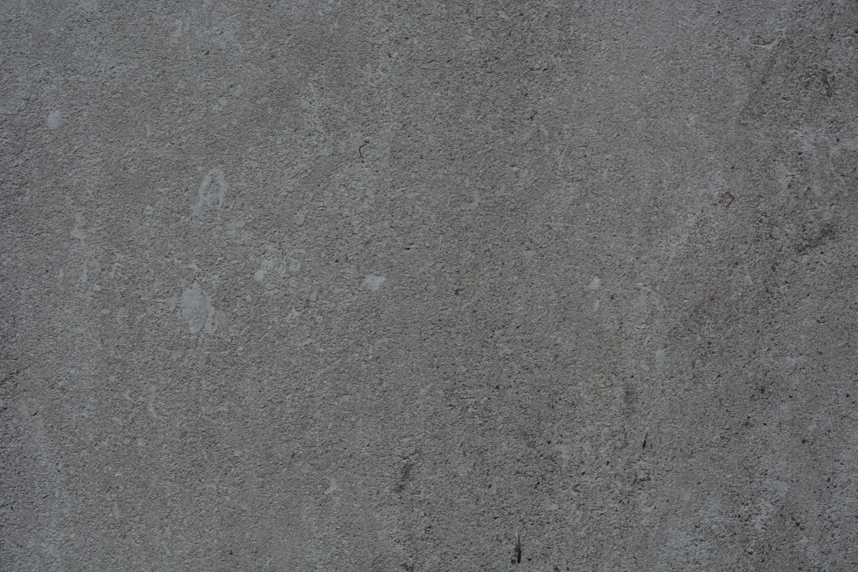 Dark grey concrete texture countertops kitchen