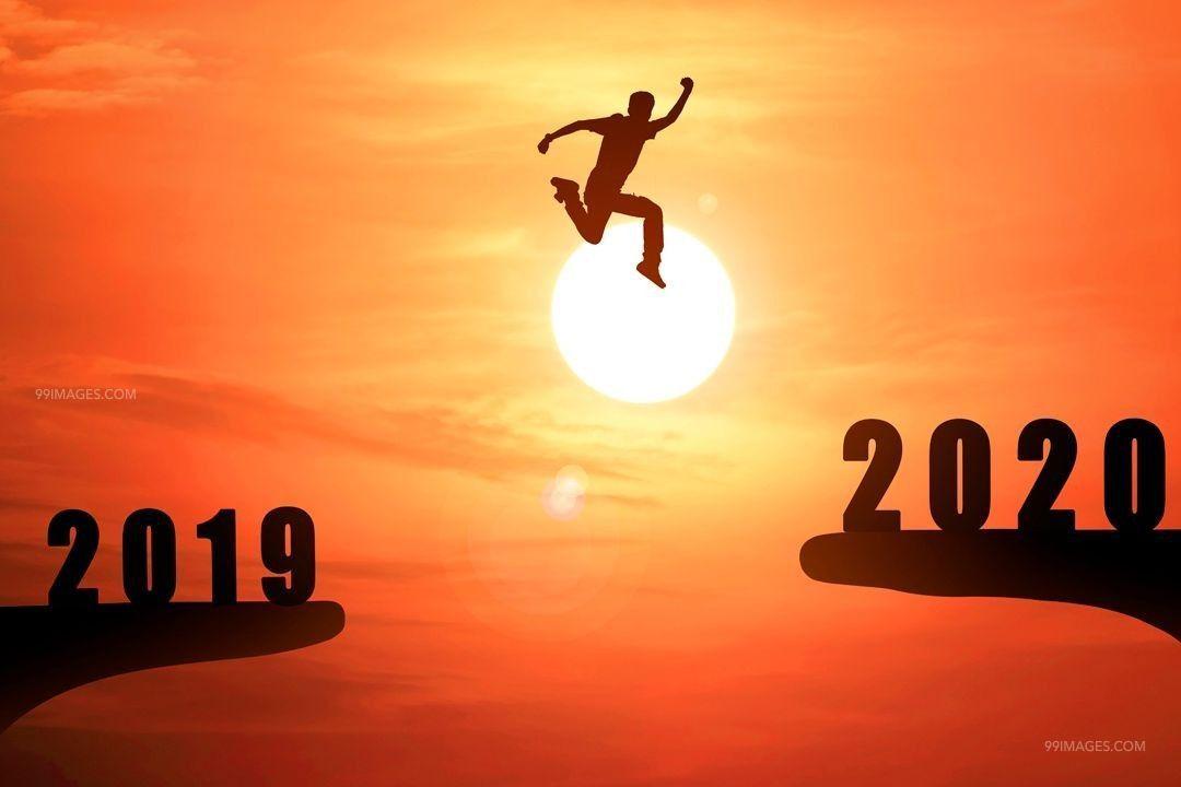 1st January 2020 Happy New Year 2020 Wishes Quotes Whatsapp Dp Whatsapp Status Hd Wallpapers 4k 1 Happy New Year Pictures Hd Wallpaper 4k New Year 2020