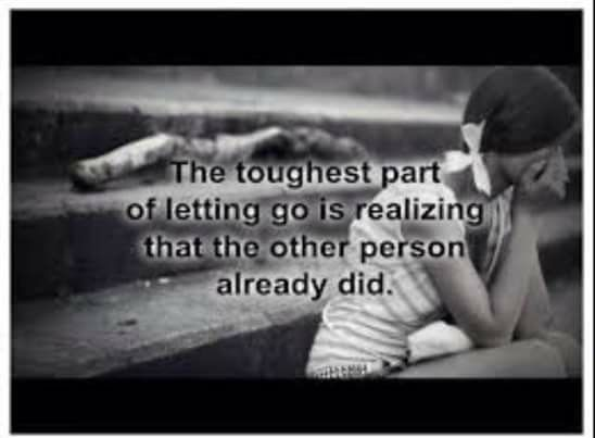 Toughest part