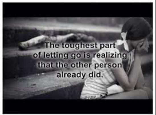 Toughest part