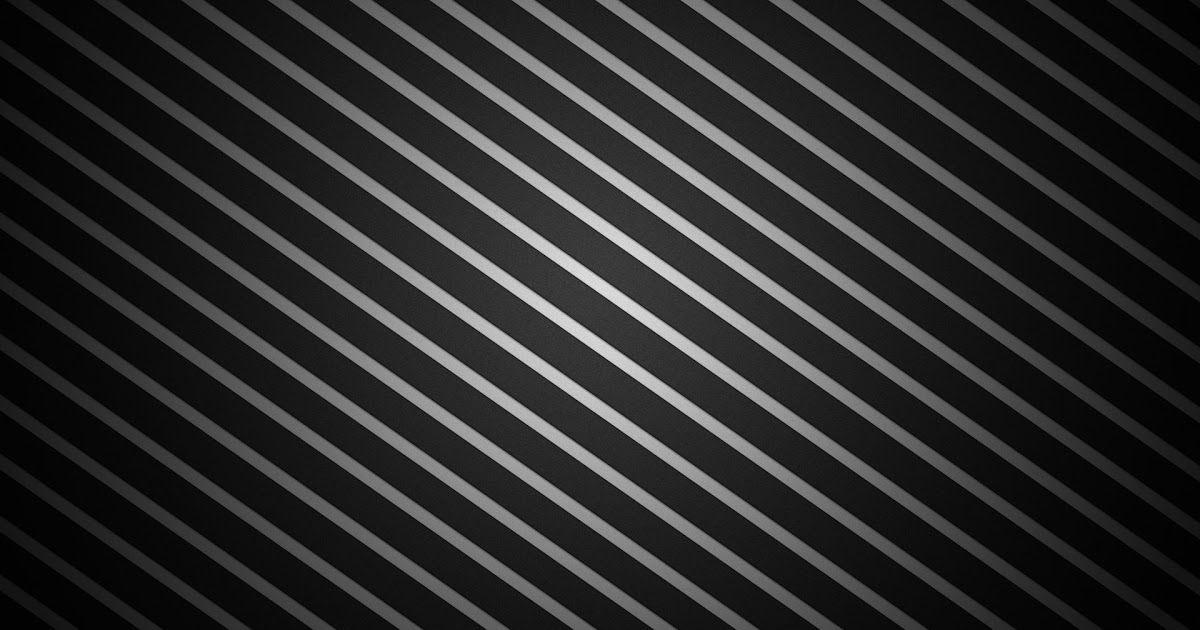 Texture Wallpaper Hd Pixelstalk Net 4k Texture Wallpaper 31 Images Black Texture Background Best Background Images Hd Wallpaper 47 Black Wallpaper Texture On