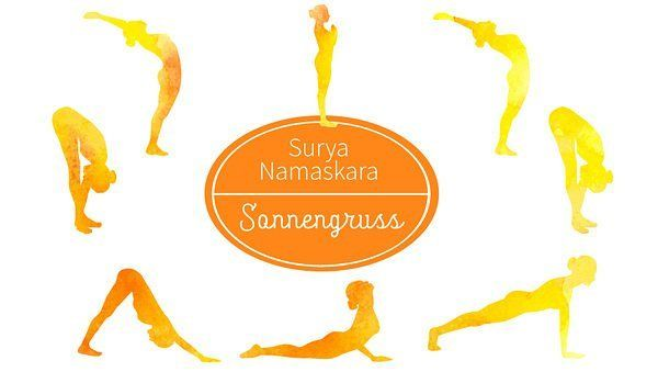 Yogi-Time  Bild: Shutterstock.com #yogi #yogalove #sonnengruss #gym #fitness #abnehmtagebuch #abnehmenohnezuhungern #abnehmen #sport #lowcarb #yoga #positvevibes by kostbarkeiten88
