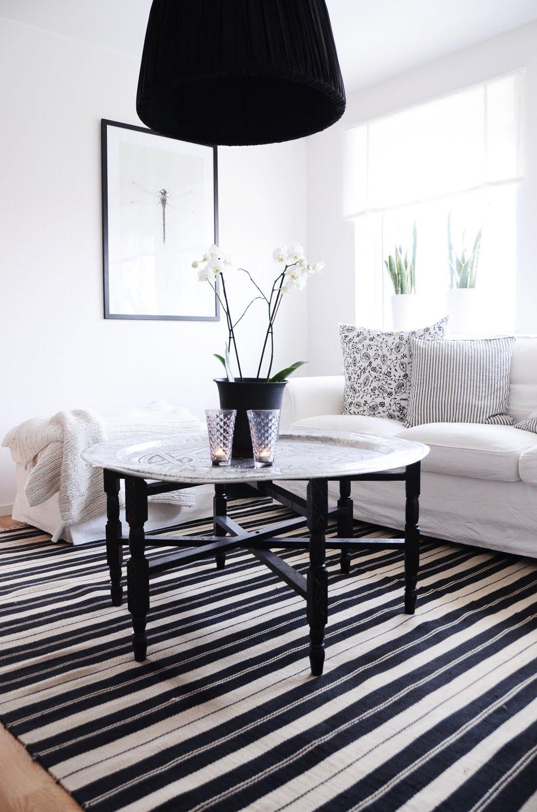 ○❥ʜᴀᴅᴀᴄᴀʀᴏʟɪɴᴀ❥○ | home | Pinterest | Living rooms ...