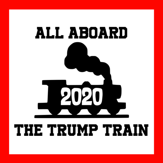 Trump Train Svg Png Dxf Design Files The Right Side Designs With Images Trump Train Svg Group Boards